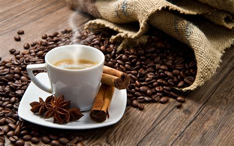 3 reasons why coffee may actually be one of the healthiest beverages on the planet. ? South