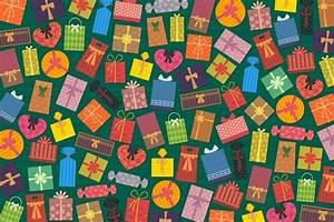Idee Cadeau Pour Lui : nos 5 meilleures id es de cadeau pour lui ~ Teatrodelosmanantiales.com Idées de Décoration