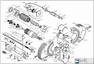 France Automatismes : distribution automatisme kits