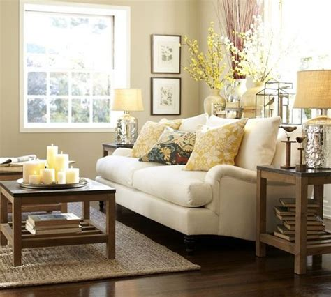 Living Room Wall Decor Pottery Barn by Pottery Barn Pottery Barn Decor Living Room