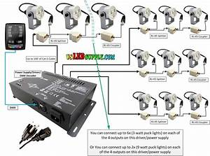 Dmx Lighting Diagram   20 Wiring Diagram Images