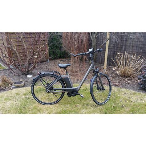 www raleigh bikes de preise e bike raleigh newgate premium gebraucht zu verkaufen