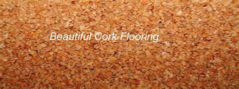 Cork Flooring Problems   Flooring Ideas and Inspiration