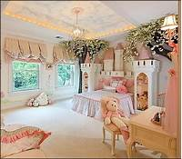 princess bedroom ideas Decorating theme bedrooms - Maries Manor: May 2010