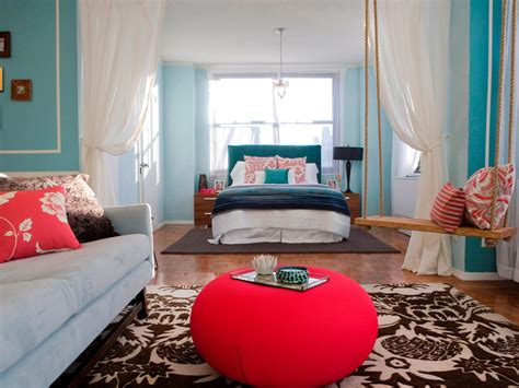 beatiful living rooms bedroom color schemes pictures options ideas