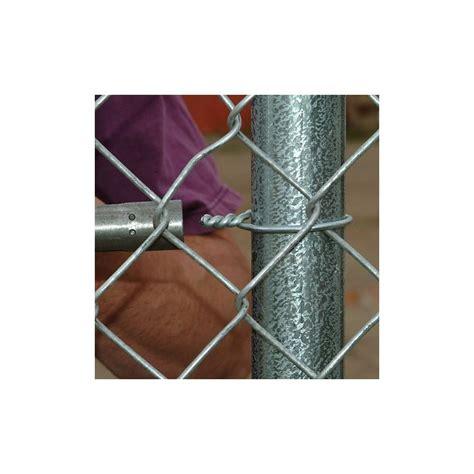 easy twist preformed steel tie wires hoover fence