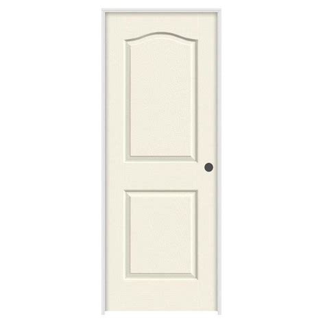 Doors Interior Home Depot by Incomparable Home Depot Prehung Doors X Prehung Doors