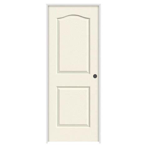 Incomparable Home Depot Prehung Doors X Prehung Doors