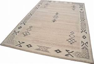 Berber Teppich Kaufen : teppich royal berber theko rechteckig h he 18 mm theko rechteckig online kaufen otto ~ Indierocktalk.com Haus und Dekorationen