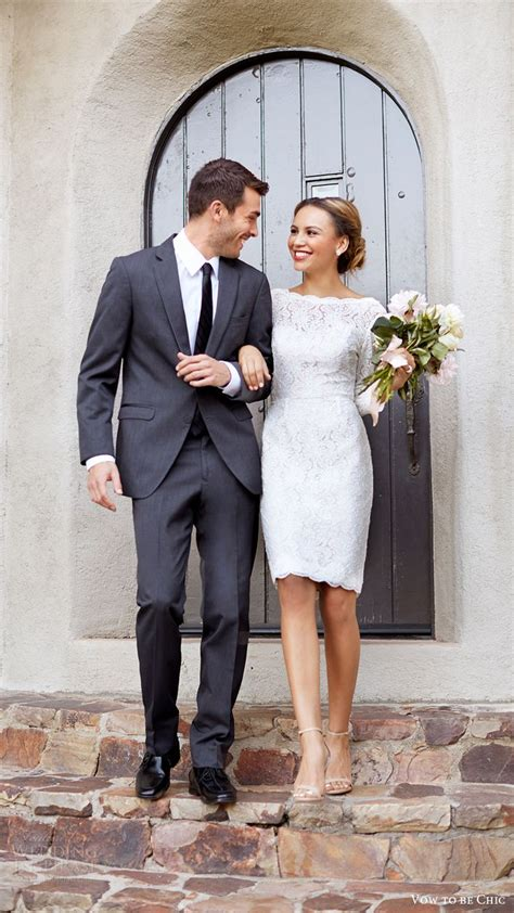 25 great ideas about courthouse wedding dress on