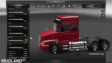 volvo new truck price 100 new volvo truck prices home expressway trucks