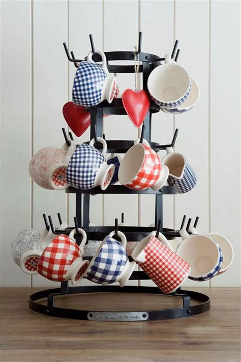 gingham kitchen accessories 467 best gingham images on chess baby 1217
