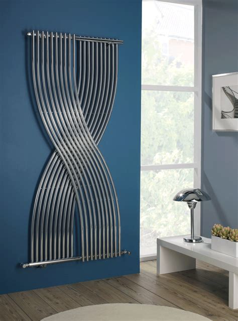 Designer Radiators Archives  Designer Radiators Direct