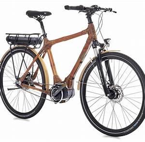 Victoria E Bike 2017 : e bikes das sind die allerneuesten trends 2017 welt ~ Kayakingforconservation.com Haus und Dekorationen