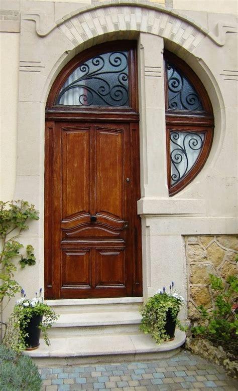 wood front doors with glass doors outstanding wood front doors front door home depot