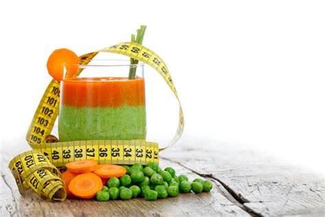 alimenti per depurare i reni come depurare fegato e reni dopo pasti pesanti e grandi