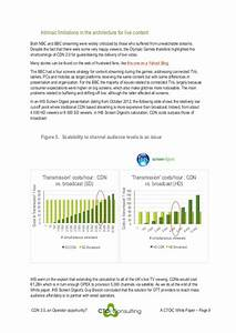 Content delivery-networks-3.0 - A 2013 White Paper on the ...