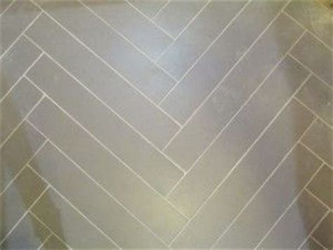 6x24 And 12x24 Tile Patterns by 10 Best Images About White Cabinet Prosource On