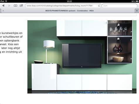 tv kast ikea besta burs simple tv meubel ikea with tv hoekmeubel ikea
