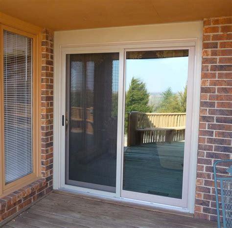 Doors For Patio Doors by Sliding Patio Doors Doors Patio Doors Products