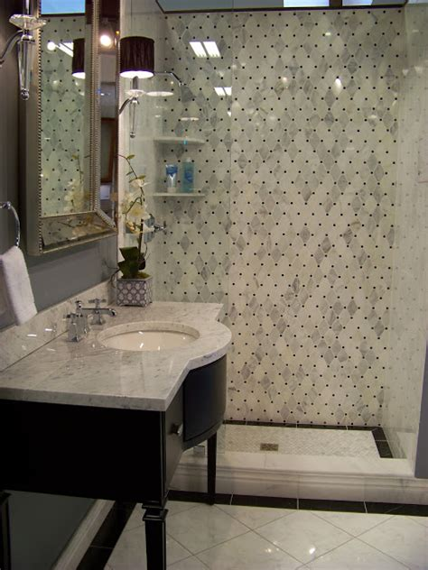 For Bathroom Tiles by Home Decor Budgetista Bathroom Inspiration The Tile Shop