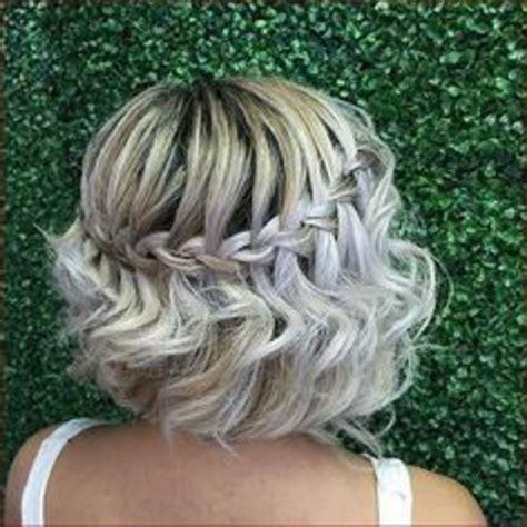 hair styles for with hair 1001 ideas de peinados de atractivos y femeninos 2683