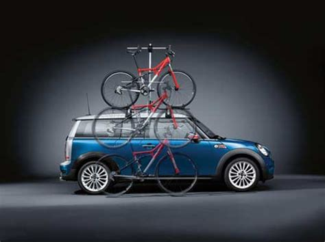 Mini Cooper Parts And Mini Cooper Accessories