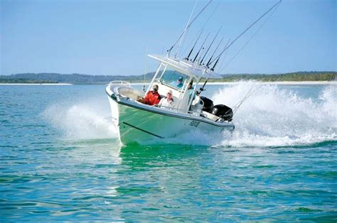 Tournament Boats For Sale Perth by Fishing And Leisure Boats Experience The Best