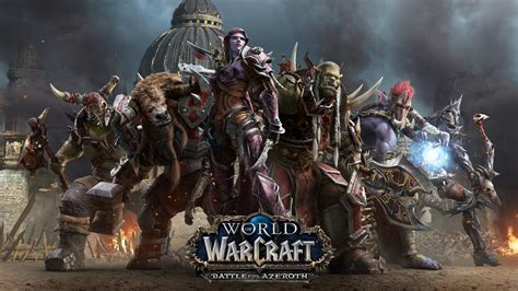 world  warcraft horde wallpapers hd wallpapers id