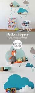 Ikea Hacks Kinder : 261 besten ikea hacks kinder bilder auf pinterest ikea hacks spielzimmer und kinderzimmer dekor ~ One.caynefoto.club Haus und Dekorationen