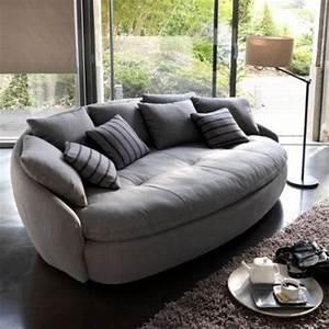 Couch Von Milben Befreien : die besten 25 tiefe couch ideen auf pinterest bequeme sofas tiefschlaf und bequemes sofa ~ Indierocktalk.com Haus und Dekorationen