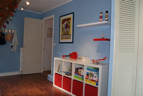 chambre bleu chambre bleu et nipeze com