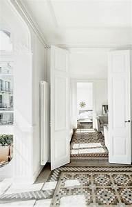 Farben Für Den Flur : teppich f r den flur 41 designer vorschl ge ~ Sanjose-hotels-ca.com Haus und Dekorationen