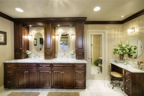master bath remodel expert design construction