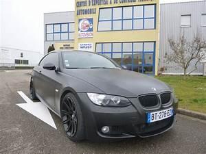 Bmw Pelras Occasion : voiture occasion bmw serie 3 coupe labellis e vendre munchhouse ref 897 ~ Gottalentnigeria.com Avis de Voitures
