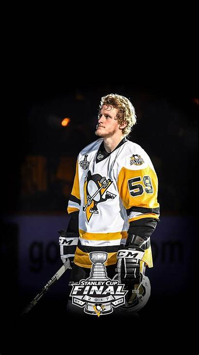 Wallpapers Crosby Sidney Pittsburgh Cup Stanley Penguins