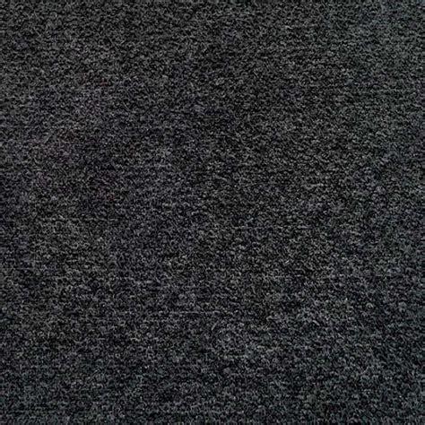 dark grey fabric sofa fa fabric sofas