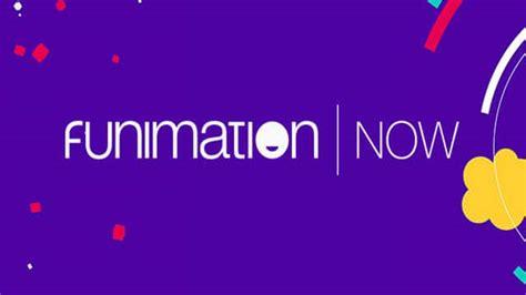 Funimation No Longer Providing Subtitle Subscription Plan