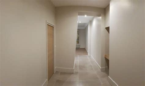 renovation appartement lyon atelier mati 232 res r 233 novation appartement lyon