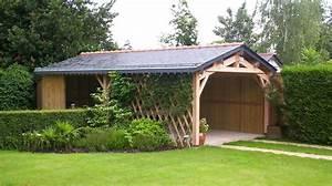 abri de terrasse en toile 11 d233co abri jardin ouvert With abri de terrasse en toile