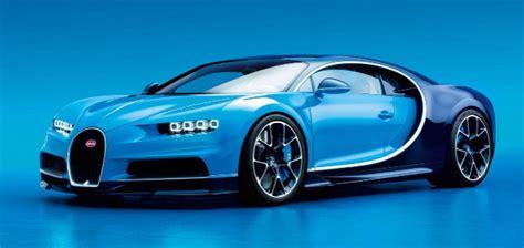 Bugatti la voiture noire allegedly bought by cristiano ronaldo. Bugatti Chiron, cuatro turbos y 1.500 caballos para ir a cien en 2,2 segundos | Motor | EL MUNDO