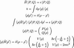 Quantum Gravitational Relativistic Chess | ZD Forums ...