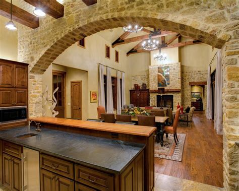 country homes and interiors recipes stunning 90 hill country style house plans design
