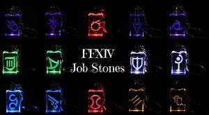 Ffxiv Job Icons Pictures To Pin On Pinterest PinsDaddy