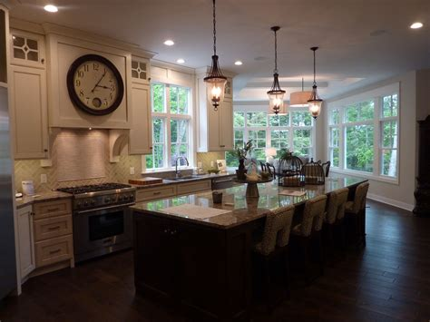 pottery barn kitchen furniture pottery barn style home tour in which i become dehydrated