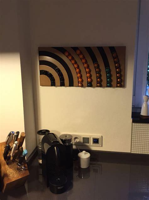 distributeur de gel mural nespresso capsule storage replicas shopmade stuff nespresso and storage