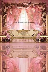 Wedding Backdrop Ideas Images - Wedding Dress, Decoration