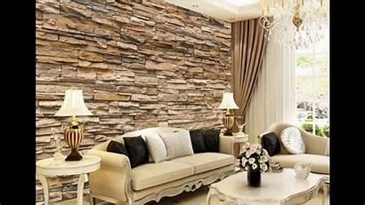 Living 3d Wallpapers Background Desktop Bedroom Backgrounds