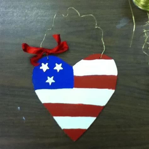 craft  nursing home residents craft ideas pinterest