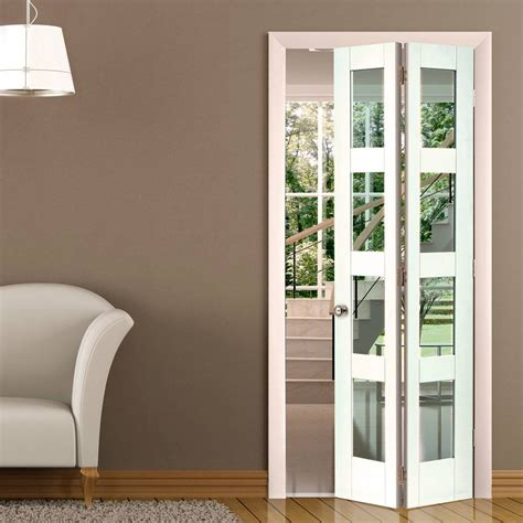 French Doors Interior Bifold  Give Your Home The Best